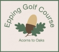 eppinggolfcourse.org.uk Logo