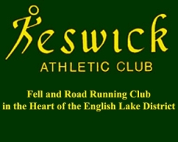 keswickac.org.uk Home Page