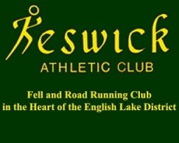 keswickac.org.uk Logo