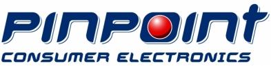 pinpointce.com Logo