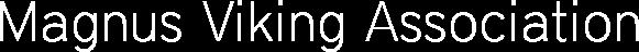 magnusvikings.com Logo