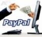makepaypalmoney.com Logo