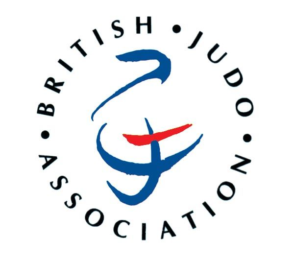 BJA, Judo, British Judo Association, Judo Club in Basingstoke, Hampshire Judo